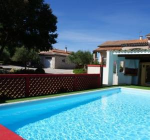 location vacances casa grospierres