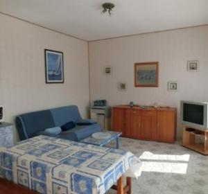 location vacances appartement Salles-sur-Mer