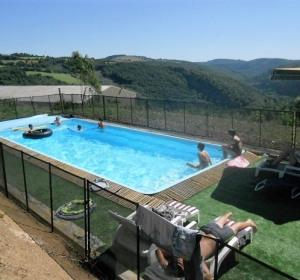 location vacances gite Le Travet