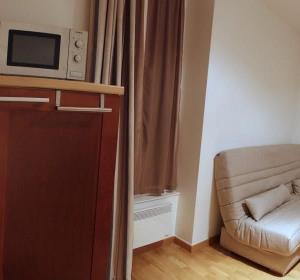 location vacances appartement mont dore