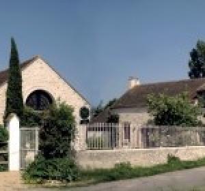 location vacances huis laval-en-brie