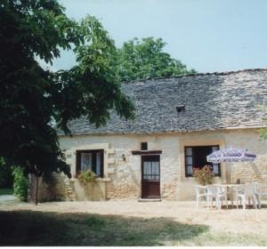 location vacances casa saint-cybranet