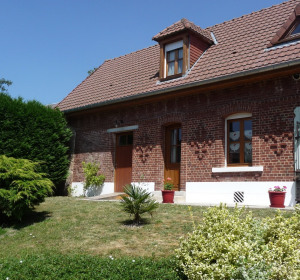 location vacances gite sailly-le-sec