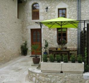 location vacances gite Pessac-sur-Dordogne