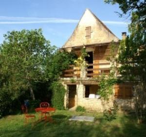 location vacances gite Florimont-Gaumier