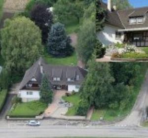 location vacances haus saasenheim