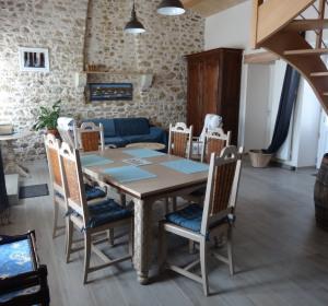 location vacances gite noirmoutier-en-l'Île