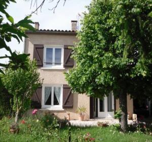 location vacances albergue carcassonne