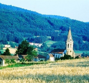 location vacances chalet saint-clément-de-valorgue