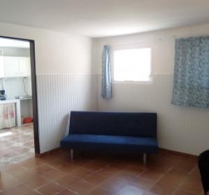 location vacances apartamento petit bourg