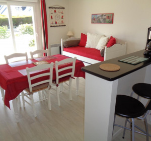 location vacances appartement guilvinec