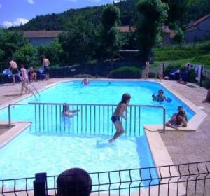 location vacances chalet saint-préjet-d'allier