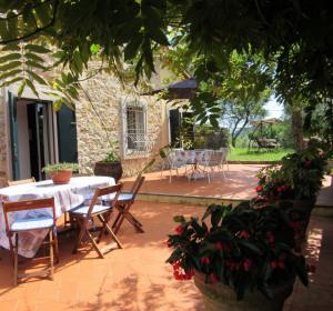 location vacances villa lucca