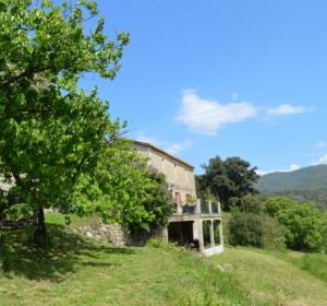 location vacances casa saint-martial