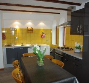 location vacances appartement Ammerschwihr