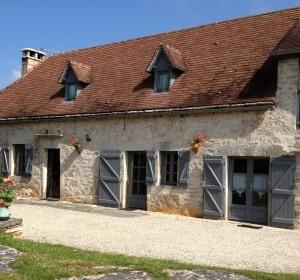 location vacances gite Saint-Martin-Labouval