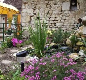 location vacances gite Vicq-sur-Gartempe