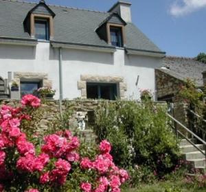 location vacances gite Pouldergat