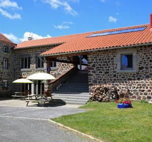 location vacances gite Le Bouchet-Saint-Nicolas