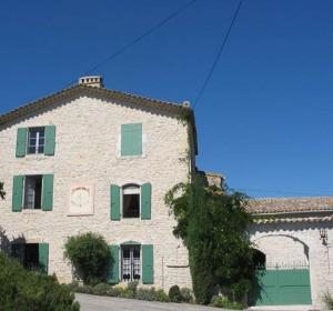location vacances gite Orthoux-Sérignac-Quilhan