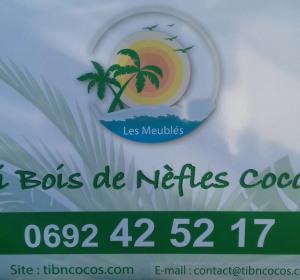 location vacances albergue saint louis