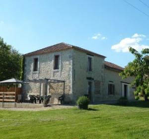 location vacances huis saint-laurent-sur-manoire