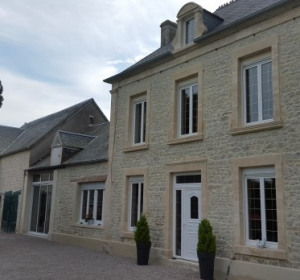 location vacances albergue saint-germain-du-pert
