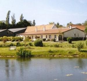 location vacances gite Tigny-Noyelle