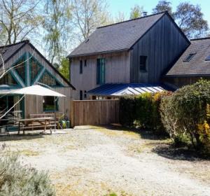 location vacances casa plouër-sur-rance