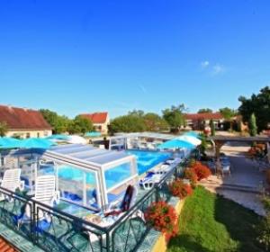 location vacances albergue orliaguet