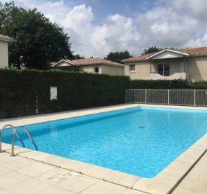 location vacances apartment mérignac