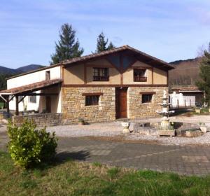 location vacances casa arques