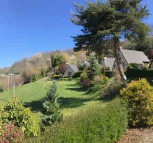 location vacances gite Argelès Gazost