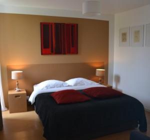 Ferienwohnungen Ferienhäuser In Frankreich A Gitescom