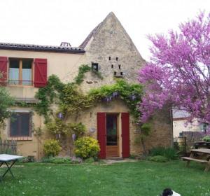 location vacances gite Le Buisson de Cadouin