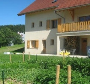 location vacances casa bellefontaine
