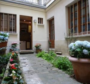 location vacances appartement paris 10e arrondissement
