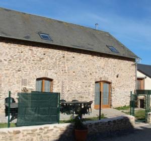 location vacances gite Sainte-Marguerite-d'Elle