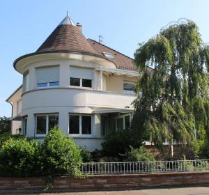 location vacances casa strasbourg