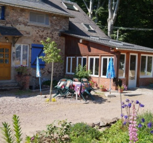 location vacances casa gien-sur-cure