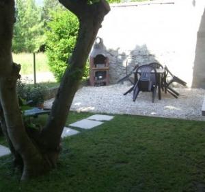 location vacances huis quillan