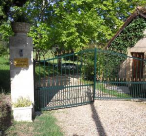 location vacances apartment saint léon sur vézère