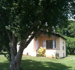 location vacances albergue montignac