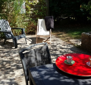 location vacances huis fouesnant