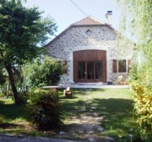 location vacances casa grand-vabre