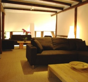 location vacances huis ribeauville