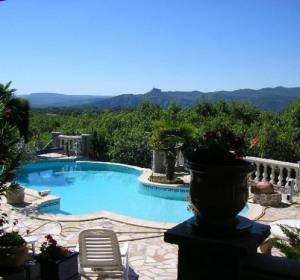 location vacances gite LABEAUME