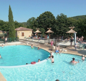 location vacances chalet ribes
