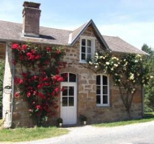 location vacances gite Saint-Pardoux-Morterolles