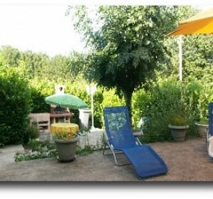 location vacances casa fontiers-cabardès